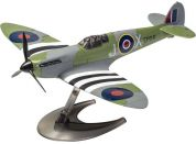 Airfix Quick Build letadlo J6045 D-Day Spitfire