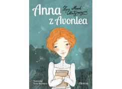 Albatros Anna z Avonlea