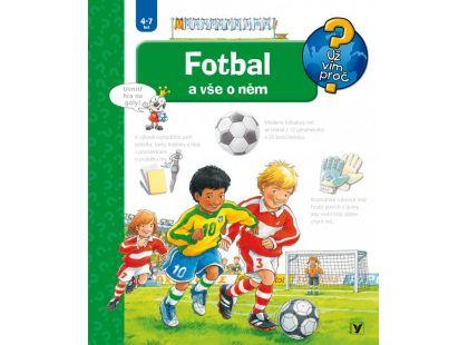 Albatros Fotbal a vše o něm