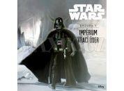 Albatros Star Wars V: Impérium vrací úder