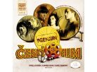 Albi Český film Premium 4