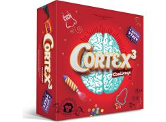 Albi Cortex 3