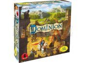 Albi Dominion