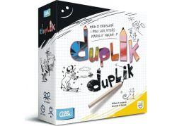 Albi Duplik