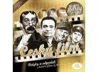 Albi Český film 2