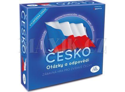 Albi Česko Otázky a odpovědi