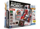 Albi Evolution robot 2