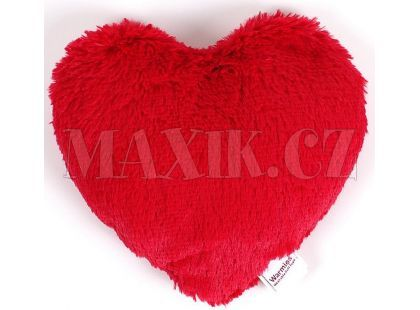 Albi Hřejivé srdce
