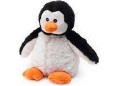 Albi Hřejivá plyšová zvířátka - Tučňák