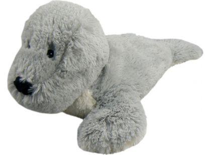 Albi Hřejivá plyšová zvířátka - Tuleň