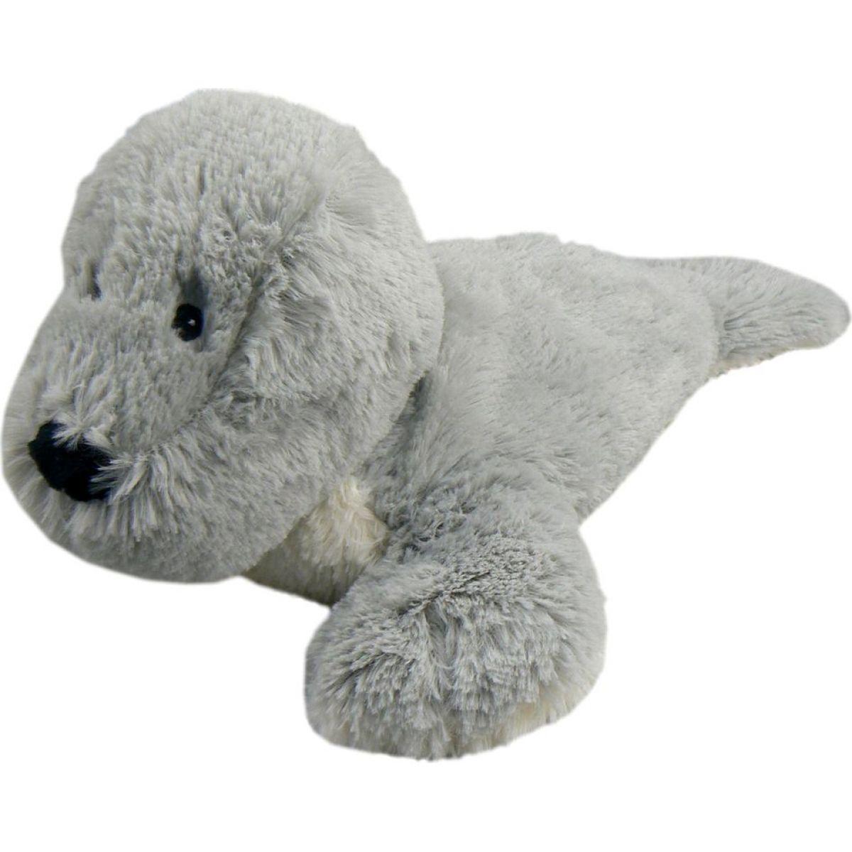 Albi Hřejivá plyšová zvířátka - Tuleň 30 cm