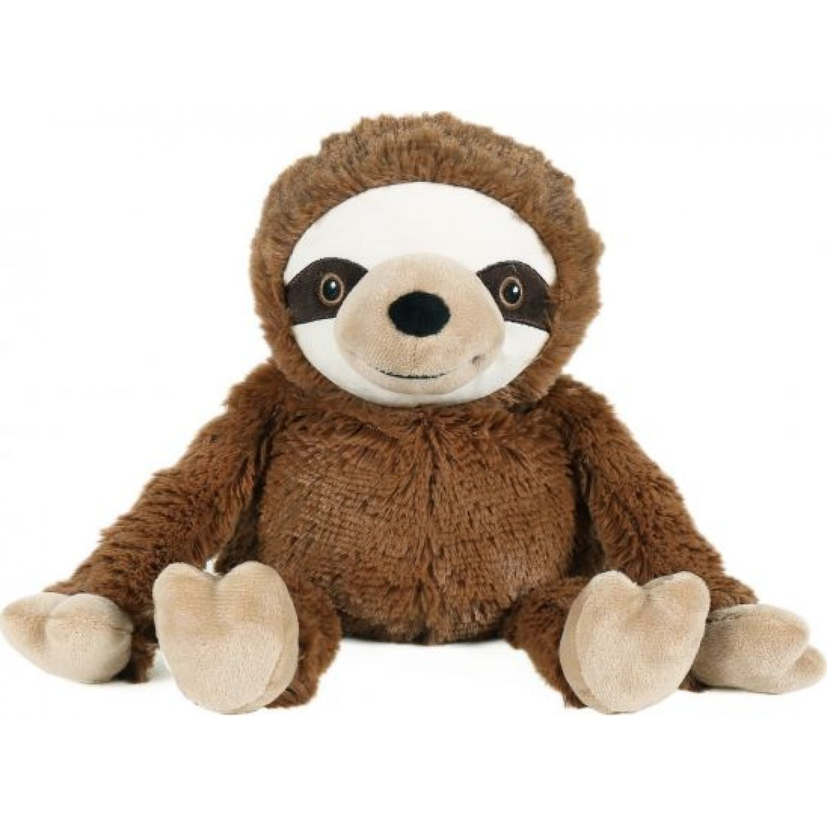 Albi Hřejivý lenochod Mini