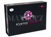 Albi Kama Poker