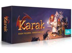 Albi Karak sada 6 figurek