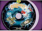 Albi Kouzelnický kufřík s DVD 3