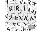 Albi Křížovka - hra se slovy 3
