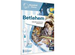 Albi Kúzelné čítanie Betlehem SK