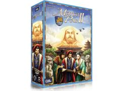 Albi Marco Polo 2