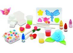Albi Crafts Mýdlová laboratoř