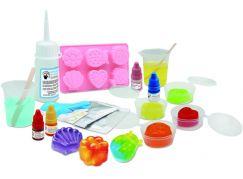 Albi Crafts Mýdlová laboratoř Jelly