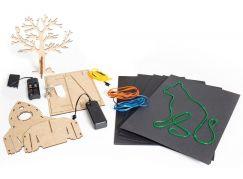 Albi Crafts Neonové obrázky