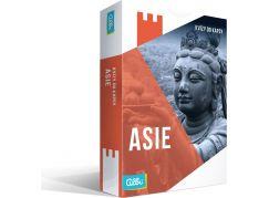 Albi Nové Kvízy do kapsy Asie