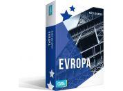 Albi Nové Kvízy do kapsy Evropa
