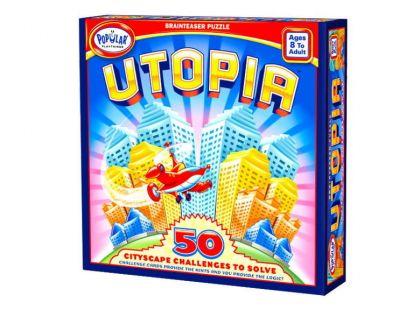 Albi Popular Utopia