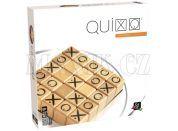 Albi Quixo mini