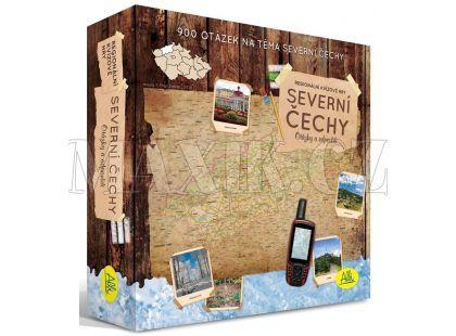 Albi Severní Čechy