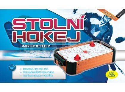 Albi Stolní air hockey