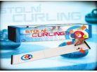 Albi Stolní curling 4