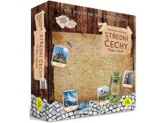 Albi Střední Čechy