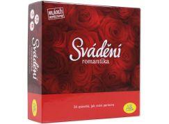 Albi Svádění - romantika