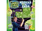 Albi Světlohraní Magická sada 2