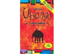 Albi Ubongo na cesty