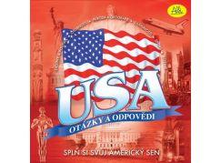 Albi USA