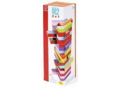 Albi Věž 3v1