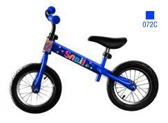 Alltoys Dětské balanční kolo modré