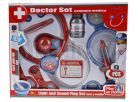 Alltoys Doktorský set 9 ks - 201 2