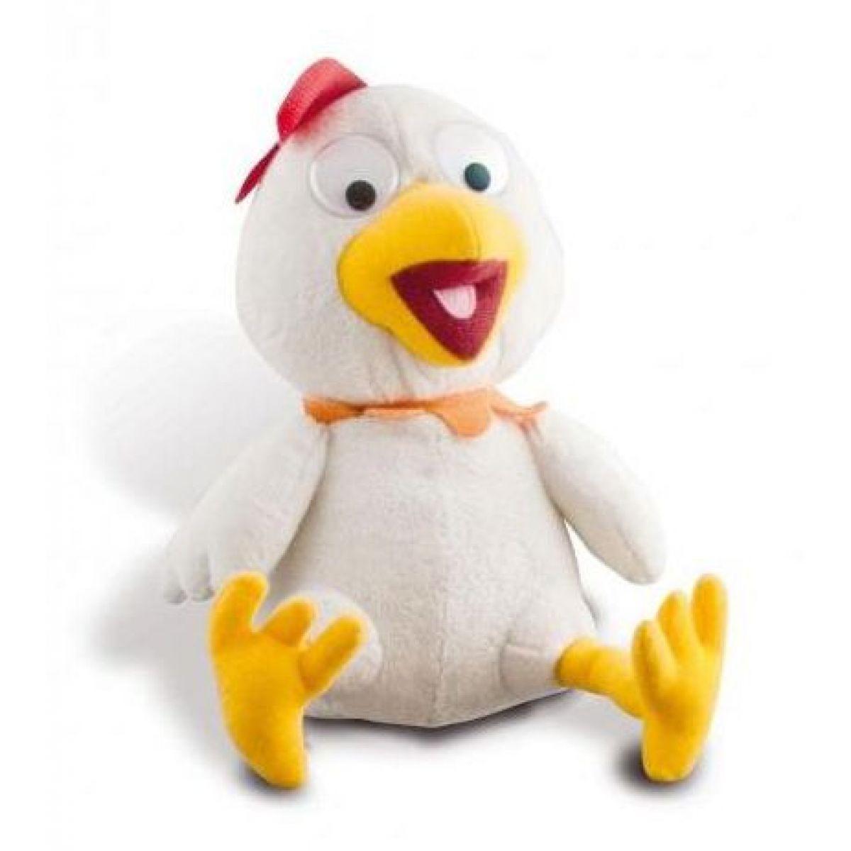 Alltoys Fufris veselí přátelé kuře