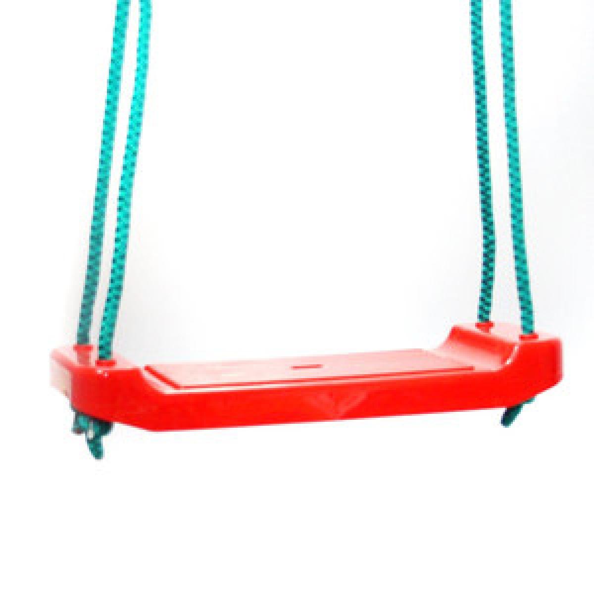 Toy Houpačka Houpací prkénko