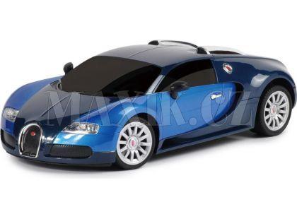 Alltoys IR auto Bugatti Veyron 1:43
