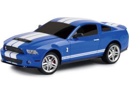 Alltoys IR auto Ford Mustang GT500 1:43