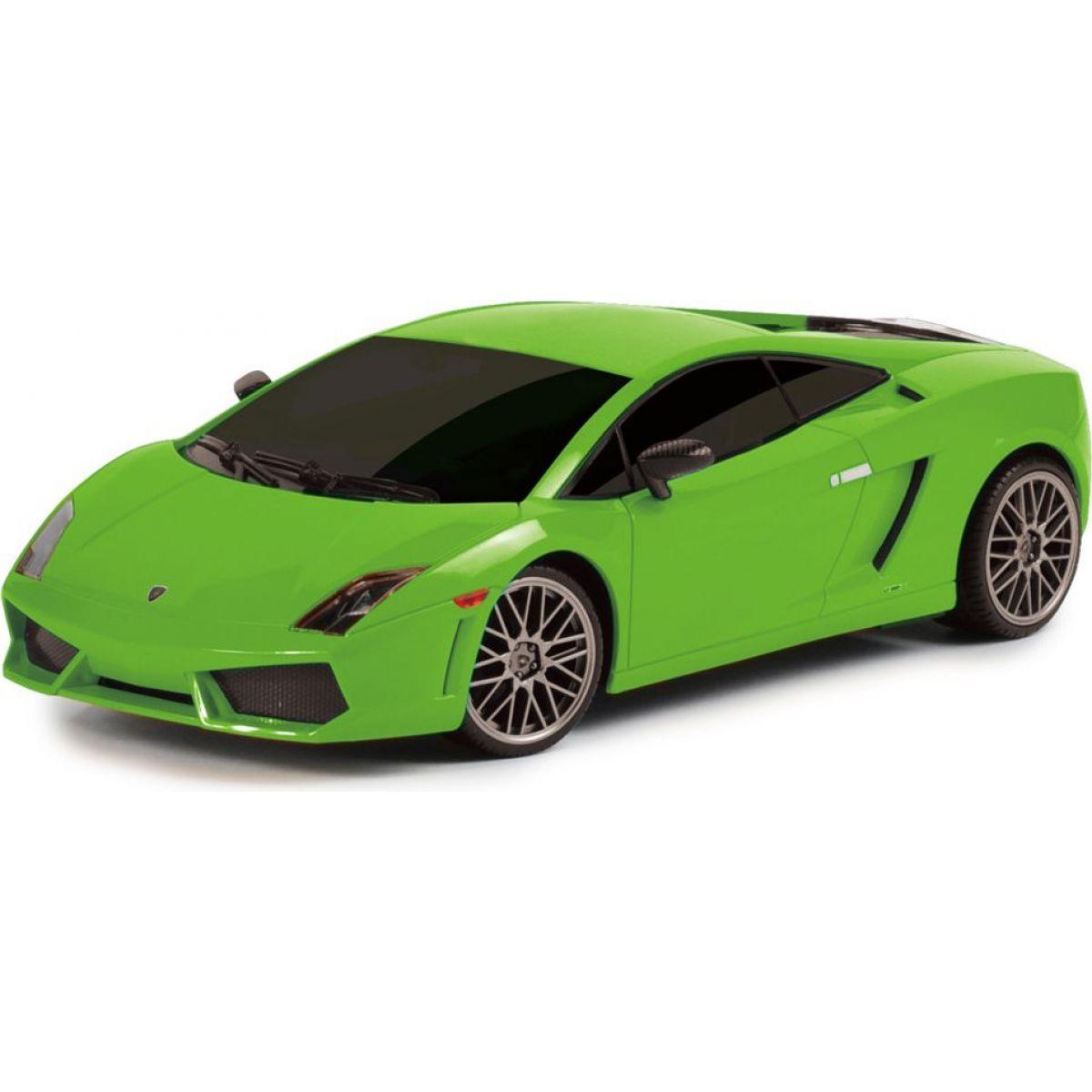 Alltoys IR auto Lamborghini Gallardo LP560-4