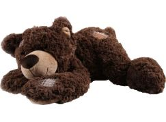 "Alltoys Medvěd se záplatami ""20"""