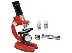 Alltoys Mikroskop 100 - 200 - 450x