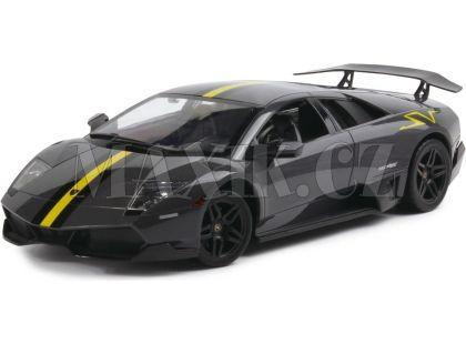 Alltoys RC auto Lamborghini Murcielago 1:16
