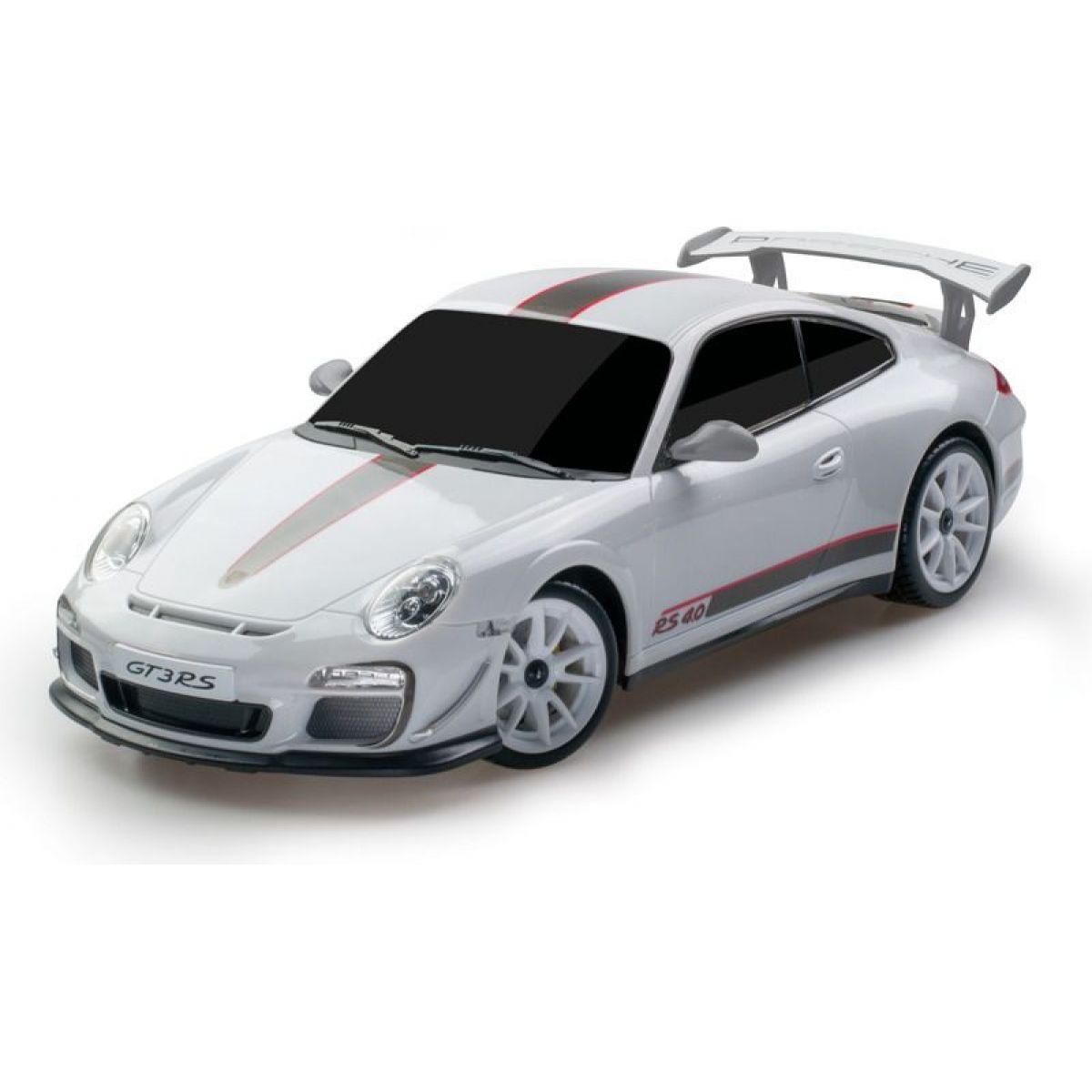 Alltoys RC auto Porsche 911 GT3 1:26