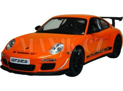 Alltoys RC Auto Porsche GT3 RS 911 1:16